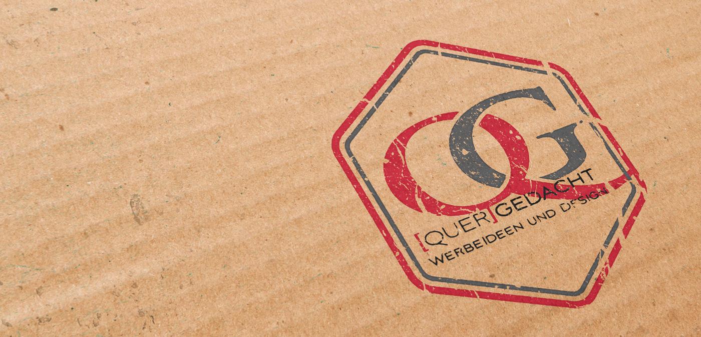 Slider-LogoQG