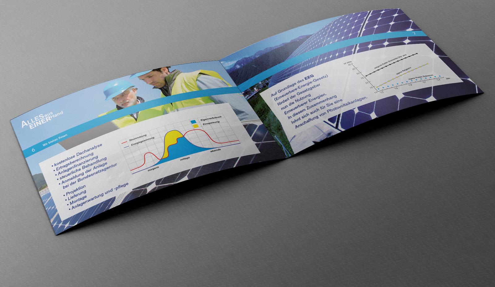 Broschüre-Solar27